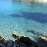Questa estate...Croazia!