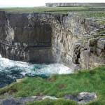 Le isole Aran, perle d'Irlanda