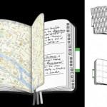 Moleskine City Notebook: la prima guida scritta da te