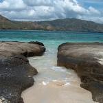 Lombok, un paradiso incontaminato in Indonesia