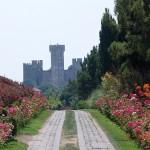 Una passeggiata nell'incanto del Parco Giardino Sigurtà