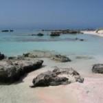 Creta: l'isola della mitologia e della bellezza