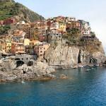 Bandiera Blu: salgono a 104 le località italiane