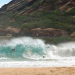 Quali sono le spiagge più pericolose del mondo?