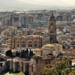 Cultura e divertimento si trovano a Malaga