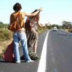 RoadSharing, il sito per gli autostoppisti