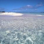 Mauritius: rifugio chic nel cuore dell'Oceano Indiano