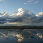 Malawi: attraverso il lago Niassa e l'altopiano di Nyika