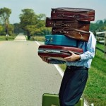 Flylite prepara la valigia al tuo posto