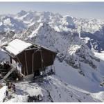 Le piste più difficili d'Europa si trovano a Verbier in Svizzera