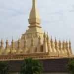 In Laos per un viaggio nel tempo sulle rive del Mekong