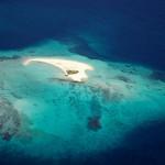Islas los Roques, il parco nazionale marino più antico dei Caraibi