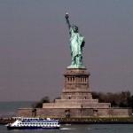Per viaggiare negli Stati Uniti serve l'autorizzazione Esta