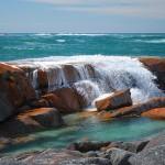 Tasmania: l'isola alla fine del mondo