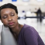 Jet Lag: come affrontare al meglio i lunghi viaggi