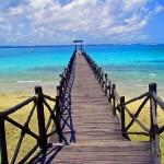 Zanzibar, l'arcipelago da sogno al largo della Tanzania