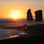 Isole Azzorre, paradiso nell'Oceano Atlantico