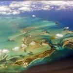 Bahamas: immersioni e spiagge da sogno
