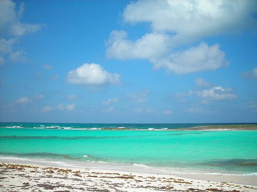 bahamas-abaco1