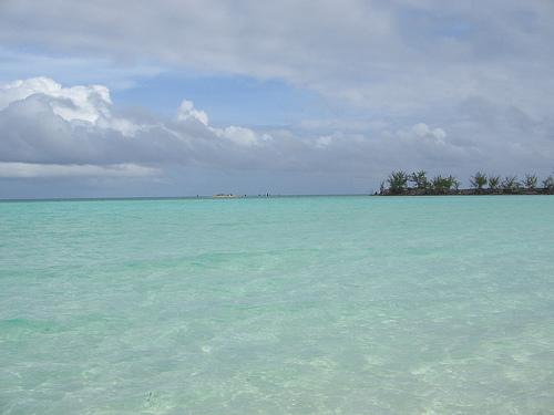 bahamas-andros1