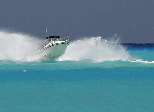 bimini-bahamas3