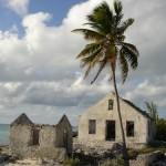 Cat Island (Bahamas) per una vacanza all'insegna del relax
