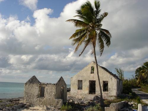 cat-island-bahamas4
