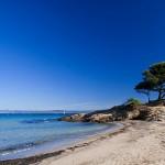 Ile de Porquerolles: piccolo paradiso in Costa Azzurra