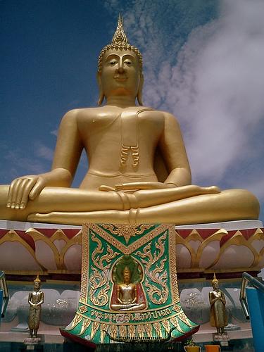 koh-samui-5-thailandia