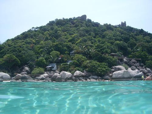 koh-samui-thailandia
