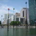 Cosa vedere a Parigi: consigli utili