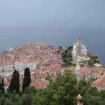 Slovenia, Montenegro e Albania. Mediterraneo low cost