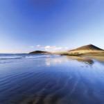 Viaggi economici: alle Canarie tra divertimento e relax