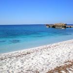 Le più belle spiagge del Mediterraneo