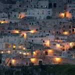 L'incanto dei Sassi di Matera tra Rioni e case grotta