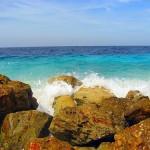 Curaçao: piccolo paradiso nelle Antille Olandesi