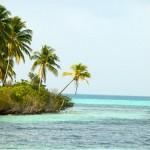 Un viaggio indietro nel tempo alle Laccadive
