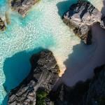 In viaggio alle Bermuda