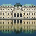 Cosa vedere a Vienna, capitale dell'arte e della musica