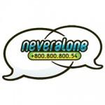 eDreams: prenotazioni telefoniche gratis con NeverAlone