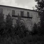 Mete da brivido: un viaggio nelle case maledette