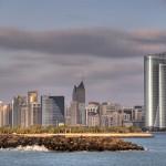 Viaggio ad Abu Dhabi tra modernità e tradizione