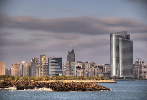 Abu Dhabi1