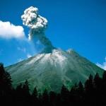 Costa Rica: viaggio nella nazione più felice della Terra