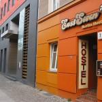 Cosa vedere della Berlino più cool e alternativa