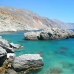 Amorgos (Cicladi), gioiello segreto dell'Egeo