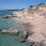 San Pietro (Sardegna), isola di rara bellezza