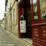 La mecca del Bordeaux