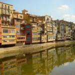 Con gli scali low cost scopri Girona (Spagna)