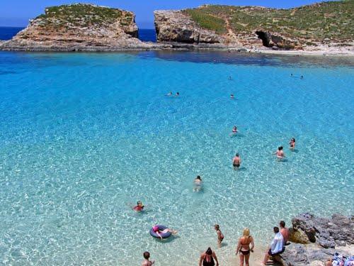 Malta, Gozo e Comino: un arcipelago ricco di storia e cultura ...